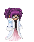 IMaryamTenTen's avatar