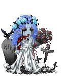Corpse-Bride Anon's avatar