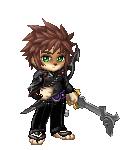 rando606's avatar