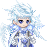 Angelus Ridire's avatar