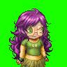 Emily-_-Strange's avatar