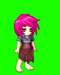 Long4Him's avatar