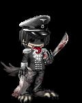Suicidal Paper's avatar