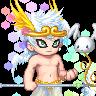 darcklighter22's avatar