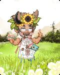 StrangeBeast's avatar