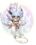 PVNT's avatar