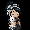 Angel of Awakening's avatar