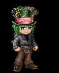 Psilomancer's avatar