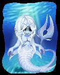 Dolphina Oceanus's avatar