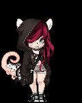 ScribSins's avatar