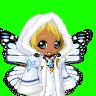 rockgangster's avatar