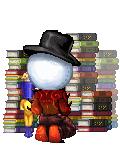 ThuckFat's avatar