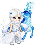 joannayu821's avatar