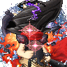 Voodoodaddy's avatar