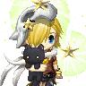 Atomibabi's avatar