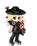 Tensai Fuji's avatar