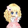 Princesse Rosette's avatar