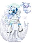 Snow Apocalyspe's avatar