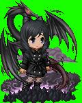 Kanami150's avatar