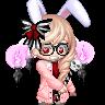Kuchiku-san's avatar