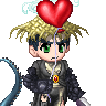 Zodiark_keeperofprecepts's avatar