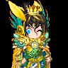 Wolf Stream's avatar