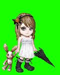 Ginngi's avatar