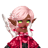 CorruptedUke_Lilith's avatar