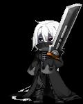 dark_mathieu