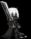 dark_mathieu's avatar