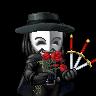 SoulMaster252's avatar