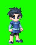 madd_dogg32's avatar