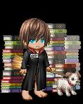 Mysteri Infiniti's avatar