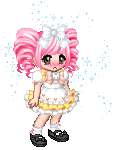 Kamiko Aizawa's avatar
