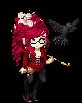 Xela1495's avatar
