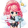 xSugarfree's avatar