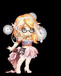 LDen's avatar