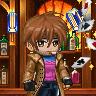 Remy _ LeBeau's avatar