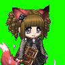 kamiya_816's avatar