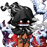 torshi 's avatar