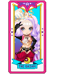 Poppy Lemonade's avatar