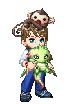 rainydaysaturday's avatar