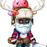 ebillavirus VI's avatar