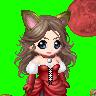 lilLadi392's avatar