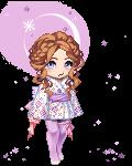 Reiko Iwamaru Lutfi's avatar