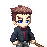 AirborneErros's avatar