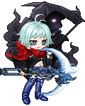 NicoNico_Fei's avatar