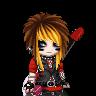 XStr8EdgeX's avatar