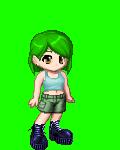 Natomae's avatar