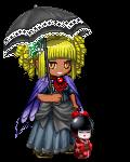 Yazzminn's avatar